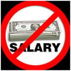 no-salary-on-bench-visa-employer